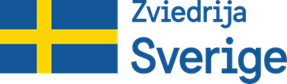Pan-Baltic Business Mission to Skåne Region in Sweden