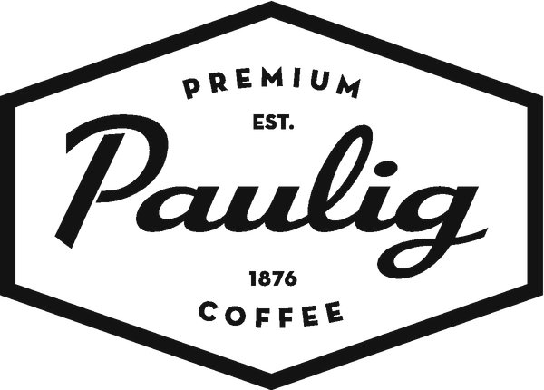 SOLD OUT: Meet the Member & Company visit to Paulig Coffee Latvia SIA