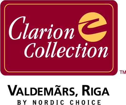 Join the team at Clarion Collection Hotel Valdemars