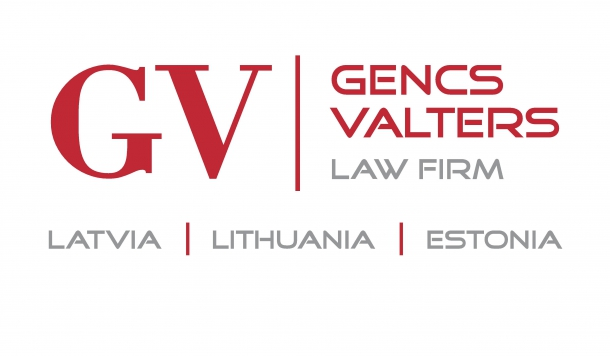 GENCS VALTERS LAW FIRM