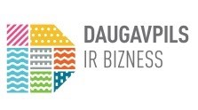 Business in Daugavpils and Latgale Special Economic Zone