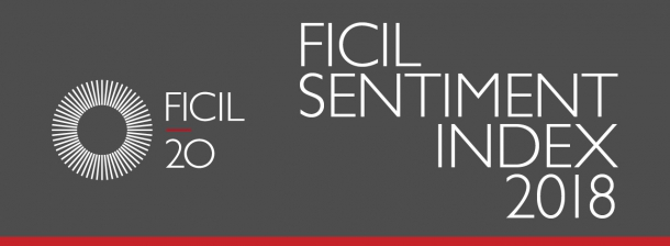 FICIL Sentiment Index 2018 published